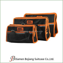 Custom bag tool kit bag tool tote bag