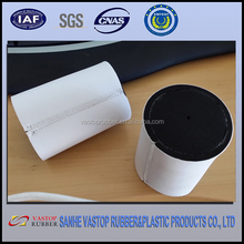 Spandex Polyester Sublimation Can Cooler Blank