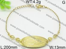 Jewelry For new fashion marble bracelet