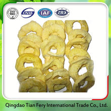 China Supplier Apple Fruit Brand