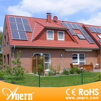 2kw home use solar cells for sale direct china with best shipping rates from china to usa