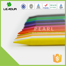 fluorescent colored pencil for kids