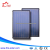 2014 popular chinese solar panels in dubai for 230 watt solar panel