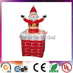 christmas inflatable ,inflatable christmas products