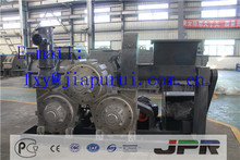 white carbon black new products powder surface coating machine,special modifying machine