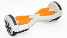 Self Balancing Electric Cooler Scooter For Delivery Eec Drifting Board