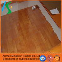 anti static pvc floor Look Like Wood--Anti Slip PVC Flooring