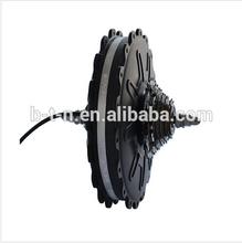 e-bike motor 250w 24v