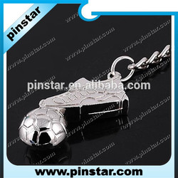 China wholesale high quality running shoe keychain keychain manufacturers in china