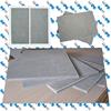 shunan high glossy uv board--fiber cement board