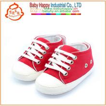 Platform No Heel Shoes 2012 China