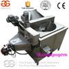 Stainless Steel Potato Chips Deep Frying Machine/Chicken Deep Fryer Machine Price