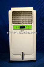 evaporative air cooler fan 2013 new ABS water cooler air condition