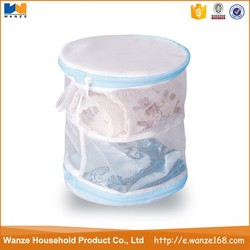 zipper Bra underwear washing bag for washing machine