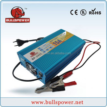 24V15A battery charger for Lead acid battery,industrial battery charger