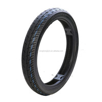 3.00-18 cross tire tube type 6PR super QUALITY CHEAP PRICE HOT SALES africa motorcycle tire