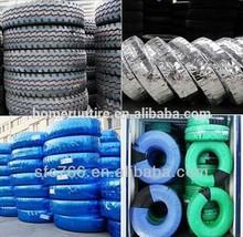 Marche di pneumatici cinesi pneumatico invernale 195/65/15, passeggeri pneumatici radiali auto 195/65r15