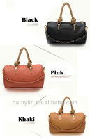 Wholesale Brand Design Fashion Hand And Bag