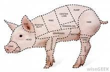 American Pork