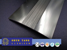 Customized Aluminum LED Profile with Elegant Look best Quality
