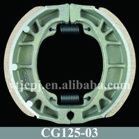 High Sell Motorcycle Spare Parts Thailand For CG125