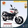 Popular 150CC/175CC/200CC/250CC best-selling street bike CB 300R motorcycle
