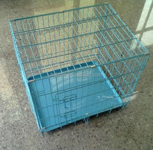 Pet Cage Dog Carrier for Hot Sale