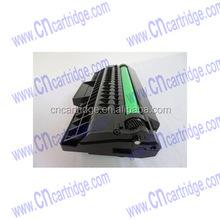 Compatible Ricoh TYPE1475/1275 toner cartridge for Ricoh FAX SL315/SL350 /copier FX16/1130/1170/2210