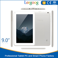 Games for tablet android 4.4 9 inch tablet pc in India tablet laptop