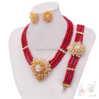 bead jewelry trends 2014 coral beads jewelry sets african coral beads jewelry