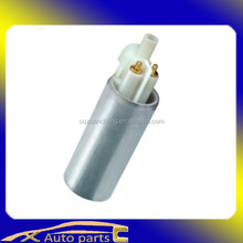 Latest design low pressure electric fuel pump for buick 1389436-5