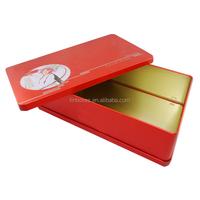 hot matt edible chocolate boxes