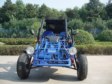 KINROAD XT150GK-2 150cc automatic buggy