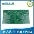 One stop placa de desarrollo electrónico diseño de pcb