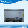 "NEW 15.6"" HD Notebook LED LCD Screen Panel wholesale for Gateway Laptops MS2285, NV5378u, NV53A24U"
