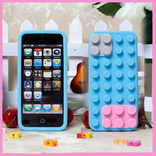 2013 new design Best for custom iphone cases /For Lego Iphone Case