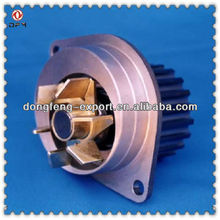 Water pump for agricultural tractor cast citroen sanitary water heat pump parts