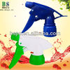 cleaner plastic trigger sprayer