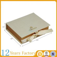 shoe paper board,laser cut paper gift box,new gift and craft