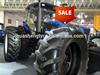 /p-detail/China-radial-agr%C3%ADcola-AGR-neum%C3%A1tico-de-tractor-520-85R38-20.8-R38-85-series-del-neum%C3%A1tico-300006182059.html