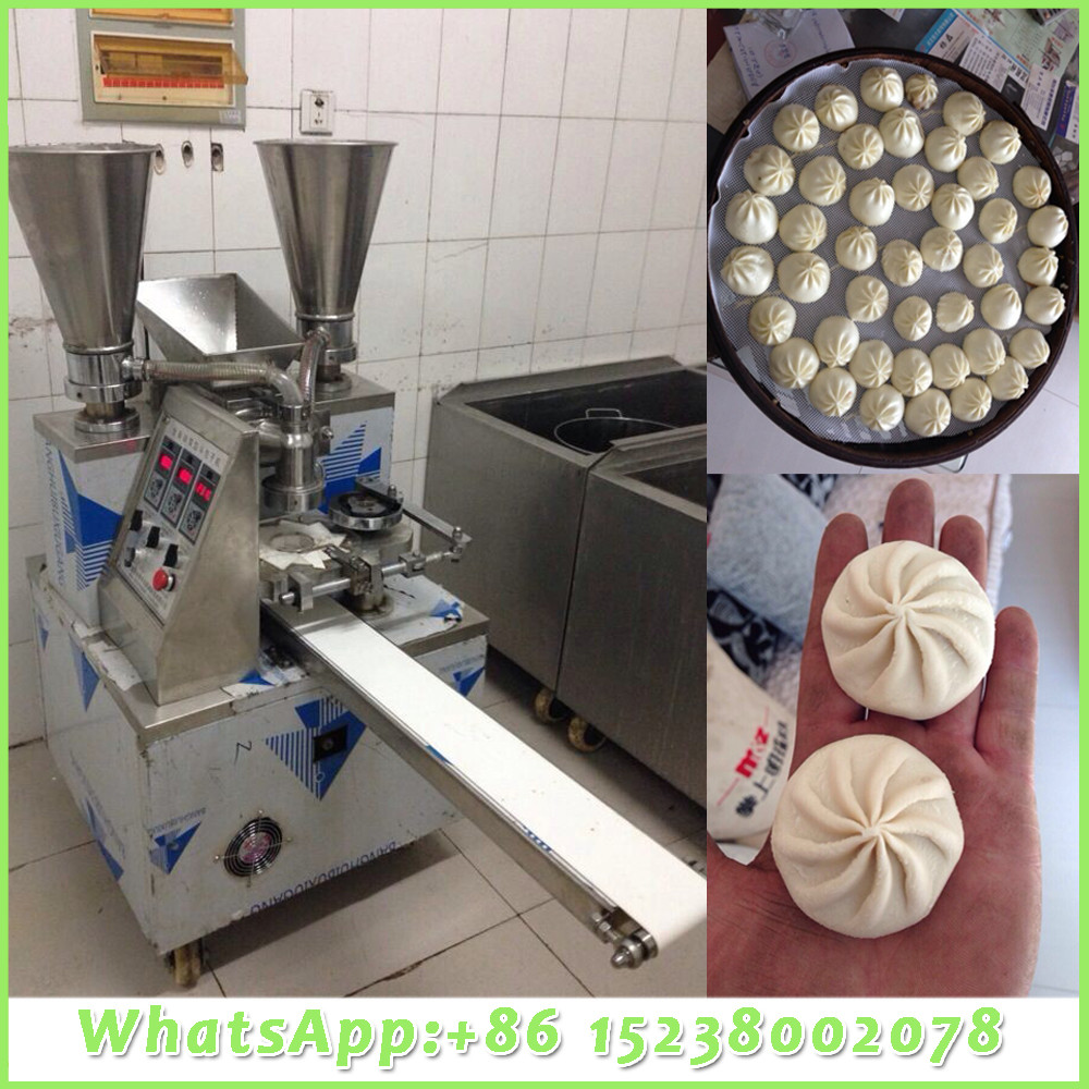 baozibaopaubaupowsteamed stuffed bun making machine (3).jpg