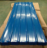 color coated roofing sheets, high quality construction material, corrugated sheet