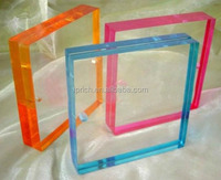 High quality top sale photo picture frame/put your picture in a frame/double picture photo frame