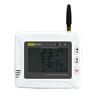 /product-gs/instrument-to-measure-temperature-circular-chart-recorder-temperature-recorders-60327593665.html