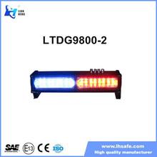 Strobe Lights , LedStrobe Warning Light, Visor Led strobe LightLTDG9800-2