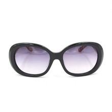 NEW summer new sun glasses frame women fashion eyeglasses frame man glasses optical frames