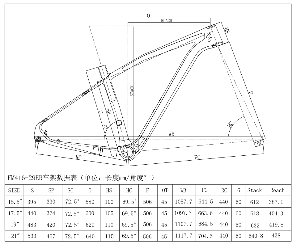 "Toray T700 carbon mountain bike frame 29er carbon MTB bicycle frame 29"" carbon mountain bicycle frame 142*12mm or 135*9 mm"