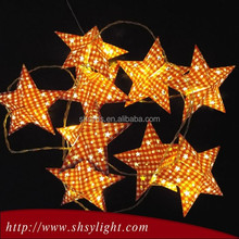 Excellent Quality Low Price G20 Led Christmas Light