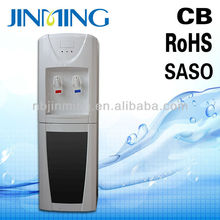 china water dispenser with cooler function for new product