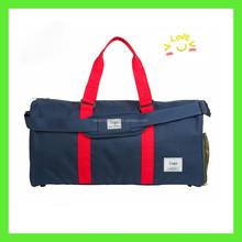 new style Lightweight travel bag,duffel bag